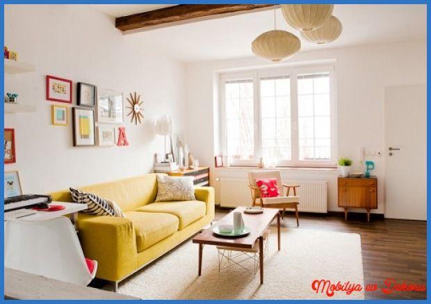 nice Ucuz ev dekorasyonu nasıl yapılır?