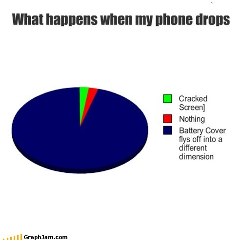 Buckets O' Giggles, Time, Laugh, Funny Narnia, Iphones Lol, Humor, Mobiles Giggles, Yup, Iphone Lol