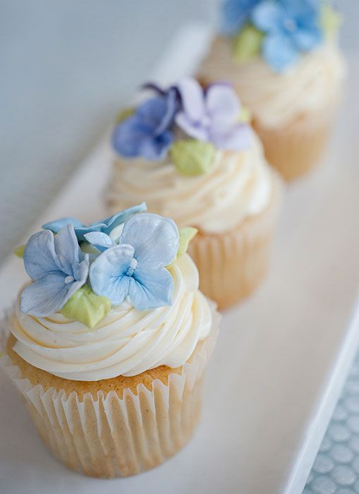 cupcakes | bobbetteandbelle
