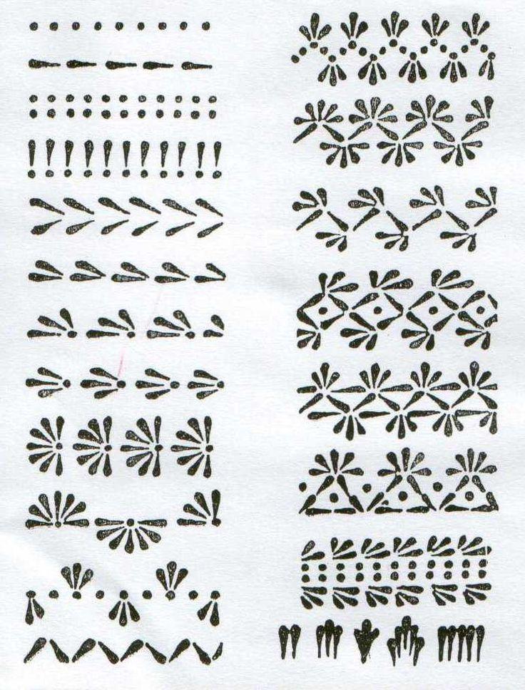 rastai kiausiniu Easter eggs - margučiai - comprise a special type of Lithuanian folk art.