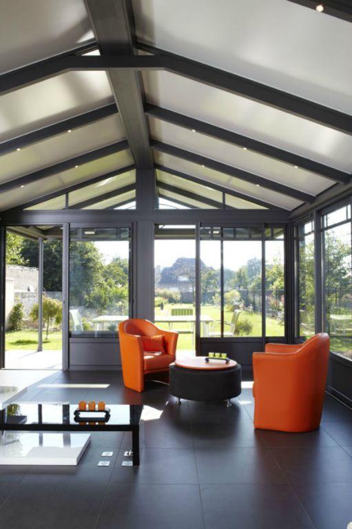 47 best images about stuff to buy on pinterest. Black Bedroom Furniture Sets. Home Design Ideas