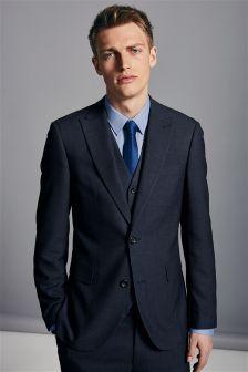 Best 25  Next mens suits ideas on Pinterest | Buy mens suits ...