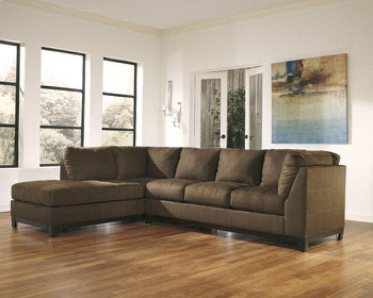 8670367 By Ashley Furniture In Winnipeg Mb Raf Sofa Sectional Furnitureliving Room