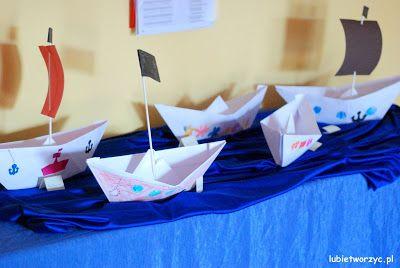 Giga statki origami w wykonaniu przedszkolaków :)   #statek #statki #lodka #lodki #origami #ship #boat #ships #boats #diy #zróbtosam #handmade #tutorial #poradnik #jakzrobić #howto #craft #crafts #papercraft #papercrafts #kidscraft #kidscrafts #sposóbwykonania #instrukcja #instruction #youtube #YouTube #film #filmik #wideo #video #lubietworzyc #przedszkole #kindergarten #nurseryschool #preschool