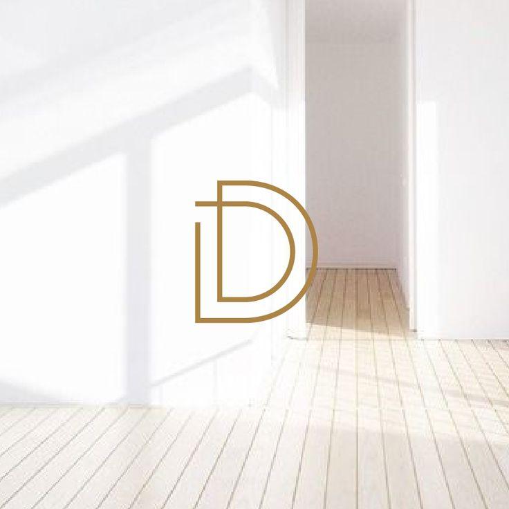 Icon D design.