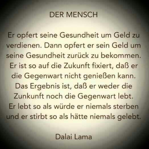 Bildergebnis Fur Spruche Dalai Lama Dalai Lama Spruche Bilder Fur Whatsapp