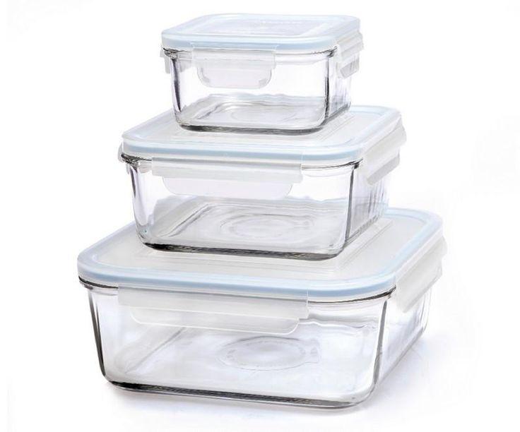 1000 ideas sobre organizaci n de los utensilios de cocina for Utensilios y materiales de una cocina de restaurante