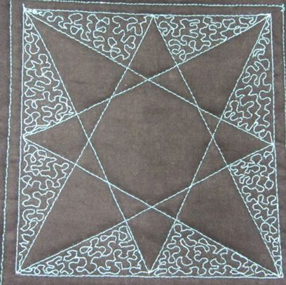 45 best handi quilter blog images on pinterest beautiful longarm quilting with rulers and templates handiquilter pronofoot35fo Images