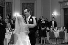 Düğünlerde eskimeyen 11 nostaljik düğün dans şarkısı, ilk dans şarkıları
