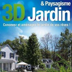 good latest logiciel extrieur en d with logiciel maison d gratuit francais with logiciel d gratuit en francais - Logiciel Amenagement Exterieur 3d Gratuit En Francais