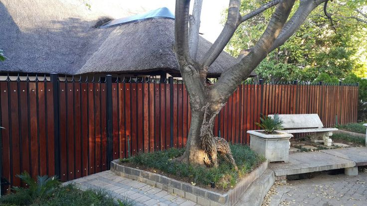 www.remotecontroldrivewaygatesjohannesburg.co.za