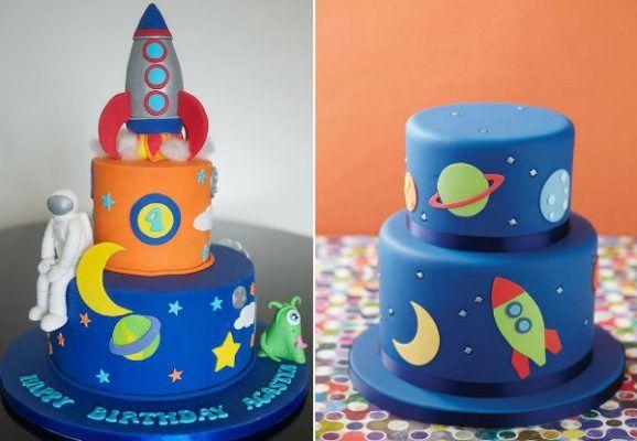 Imagens: https://www.facebook.com/Partymatecakes e http://shop.deagostini.co.uk