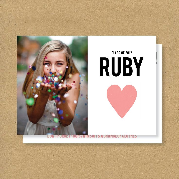 58 best graduation invitations images on pinterest graduation items similar to graduation invitation announcement girly bold on etsy filmwisefo