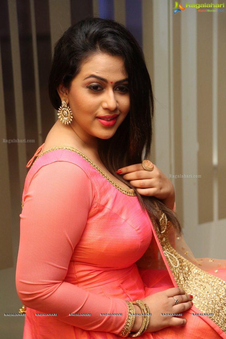 Diana Champika At Indrasena Audio Release Image 6 -8983