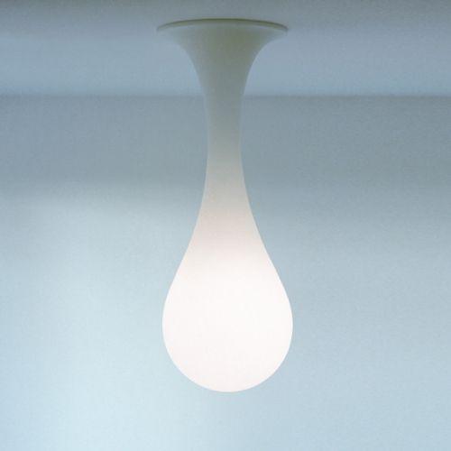 Viac ako 25 najlepších nápadov na Pintereste na tému Badezimmer - deckenlampe für badezimmer