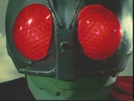 仮面ライダー1号 −03 ( 俳優、女優 ) - 『ディケイド+8』 <ブログさんの世界> - Yahoo!ブログ