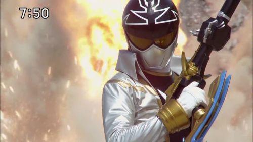 513 best images about Power rangers super mega force on ...