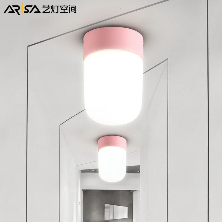 Nordic LED retro ceiling lamps modern aisle lights balcony ceiling light bedroom Fixtures restaurant lamp Ceiling lighting. Yesterday's price: US $62.50 (51.46 EUR). Today's price: US $50.63 (41.68 EUR). Discount: 19%.