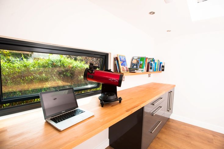 32 Best Images About Garden Office Photos On Pinterest
