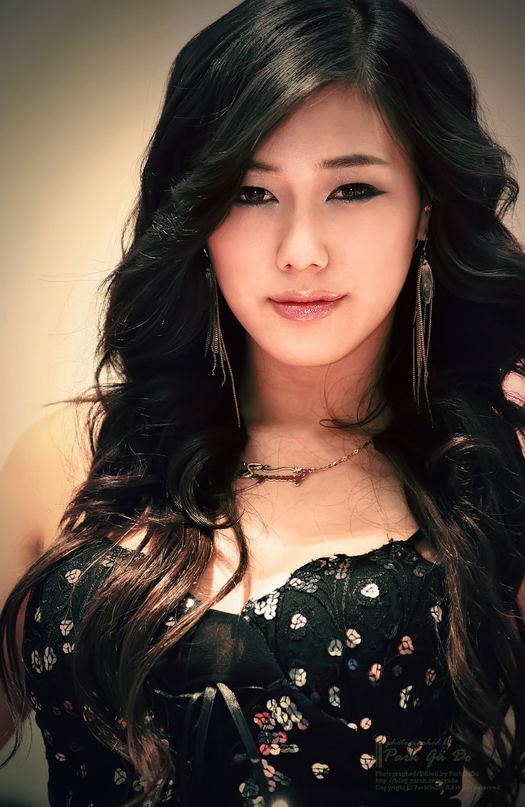 kim ha yul and top dating site