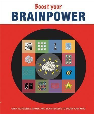 3226 besten General Brain Teasers Bilder auf Pinterest ...