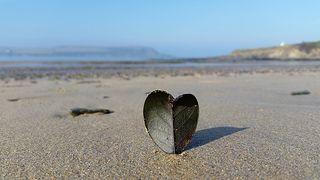 Love Cornwall | Flickr - Photo Sharing!