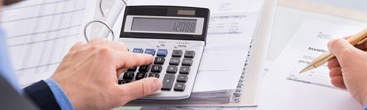 Accounting and Bookkeeping Services in Toronto
