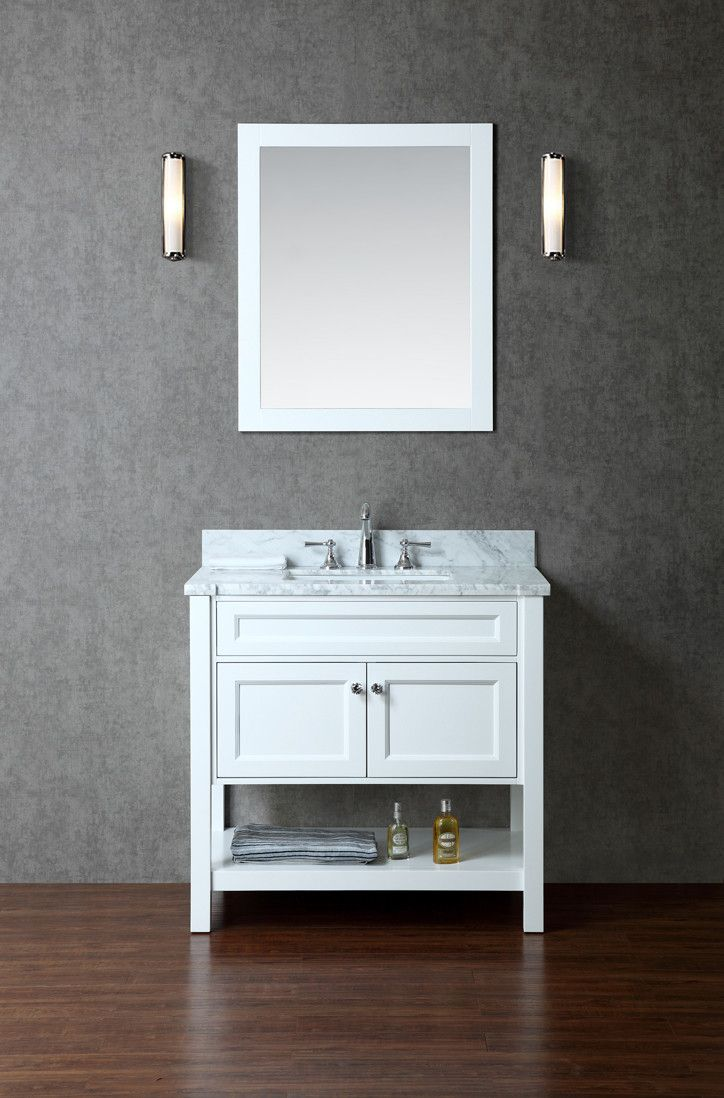 The 25+ best Badrum avlopp ideas on Pinterest | Toalett handfat ...