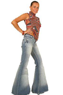 Женские потертые джинсы | Как джинсы сделать потертыми