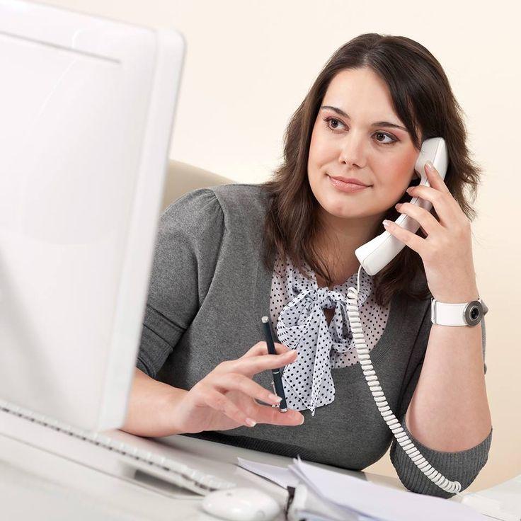 İş yerinizdeki yoğun telefon görüşmelerinin arasına size 2999 TL'lik Teknosa hediye çeki veya 250 TL kazandıracak bir görüşme eklemek ister misiniz?  0888 255 50 55'teyiz! http://www.1bil1.com/