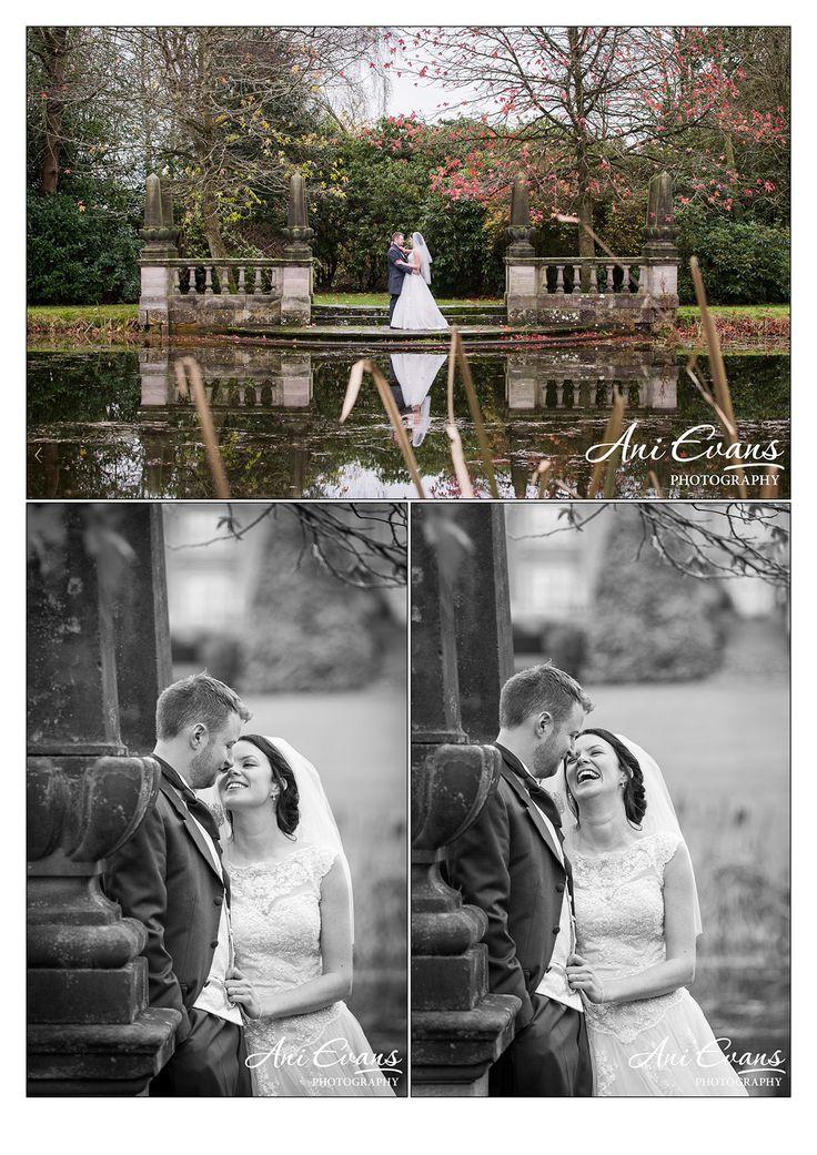 asian wedding photography east midlands%0A Dunchurch Park Wedding Photographer