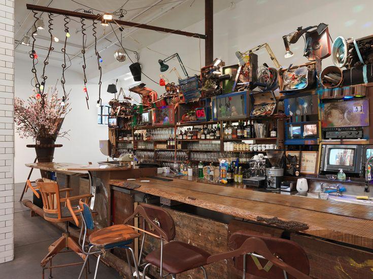 12 best GANNI Postmodern Launch images on Pinterest Copenhagen - küchen mit bar