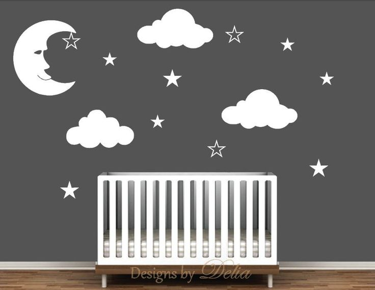 59 Best Images About Baby Boy Nurseries On Pinterest