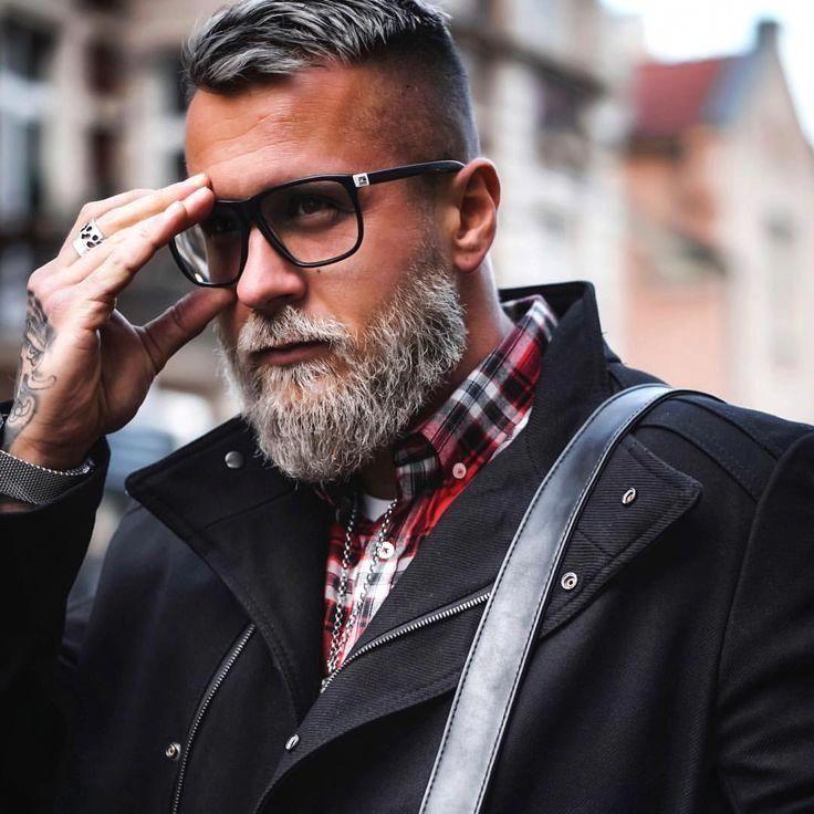 77 best black men beard styles amp mustache styles for 2019 - 736×736