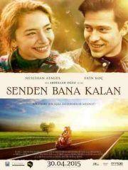 Senden-Bana-Kalan-2015-tainies-online