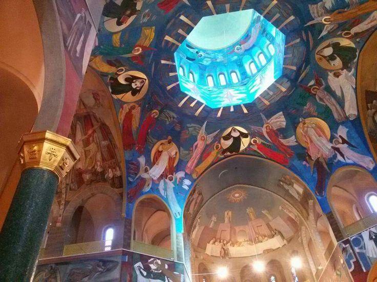 134 best cascia e il suo territorio umbria italy images for Basilica di santa rita da cascia