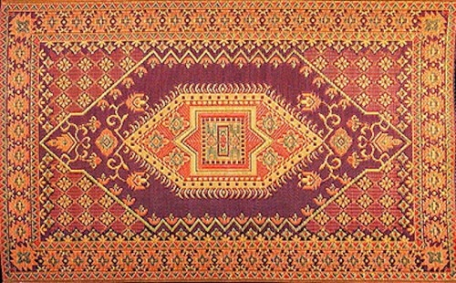 outdoor rug by www.outdoorrugsonly.com