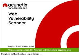 Audit Your Website Security with Acunetix Web Vulnerability Scanner