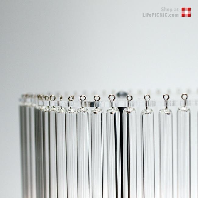 Nuvem · Table Lamp · Caruma, €270.00