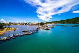 Find the best way to get an affordable #VietnamTourPackages with other more travel deals @ http://www.welcomevietnamtours.vn/