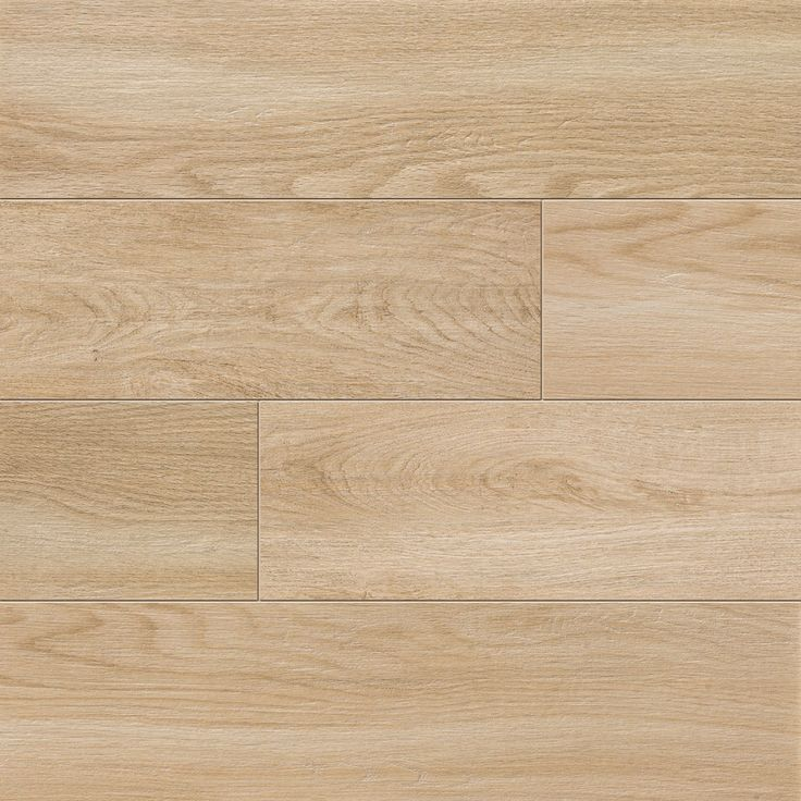 91 Best Images About Ceramo S Timber Look Tiles On