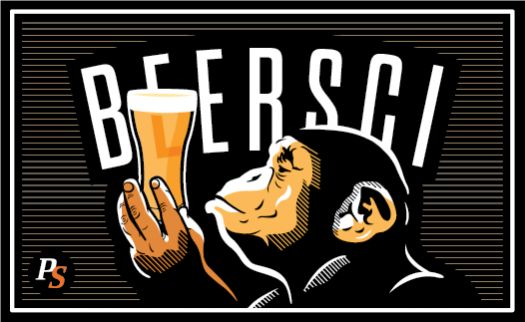 BeerSci: What Is The Difference Between A Lager And An Ale?  Hint: it has nothing to do with the beer's flavor.