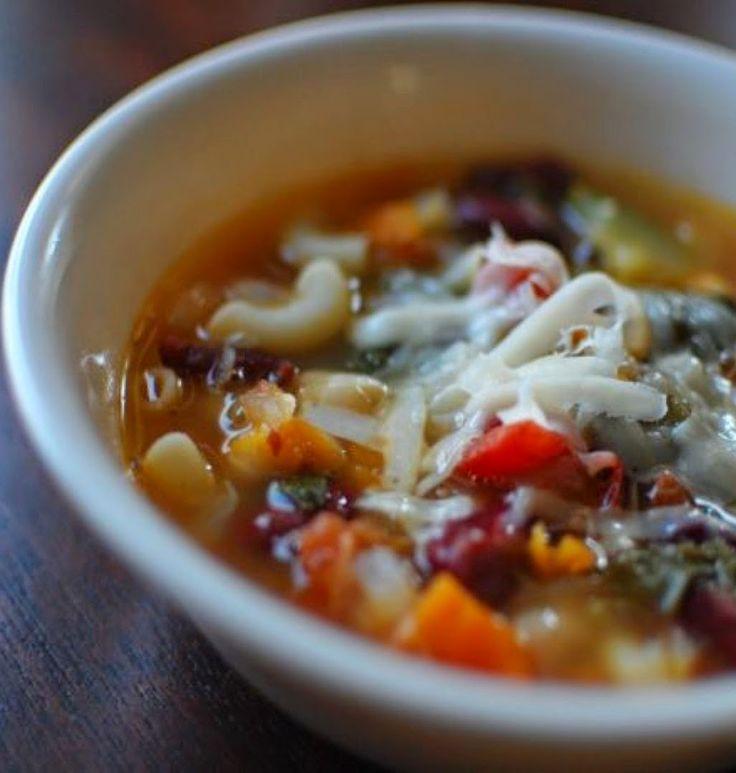 Oltre 1000 Idee Su Ricette Olive Garden Su Pinterest Olive Ricette Di Ristoranti E Kfc