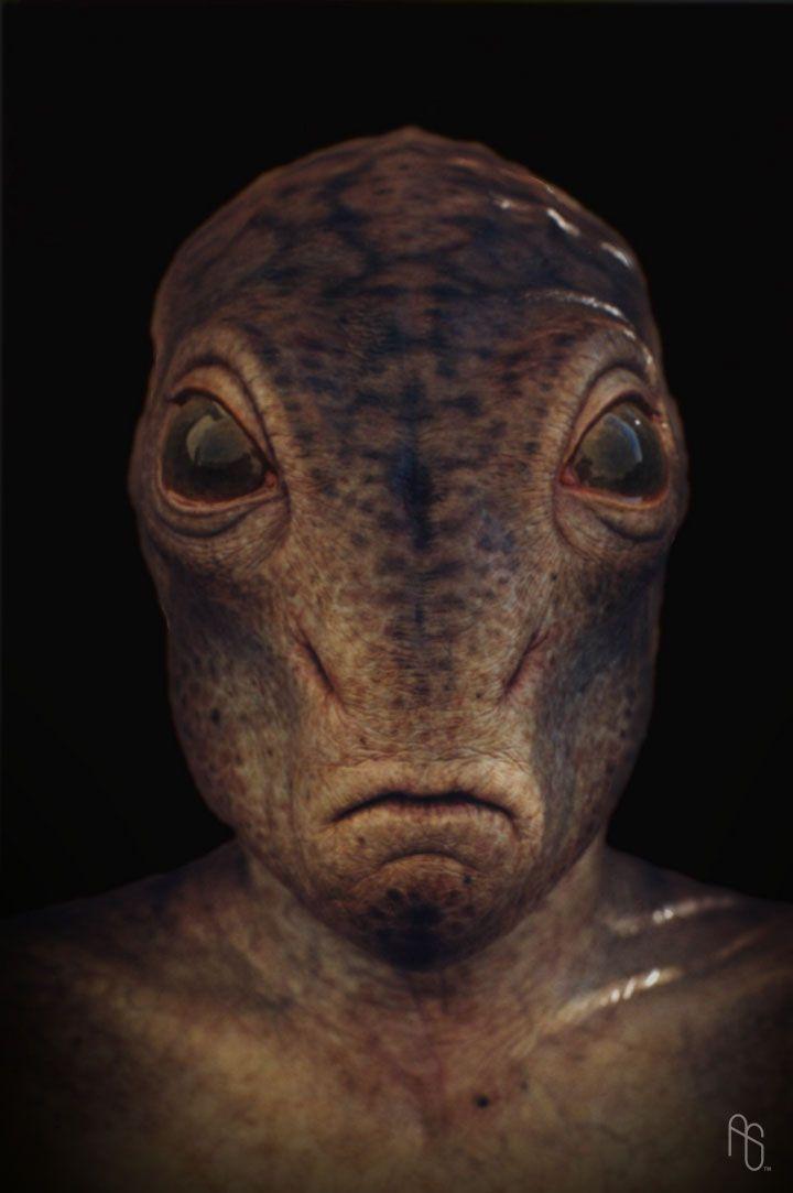 Celebrity aliens in ''Men in Black'' | EW.com
