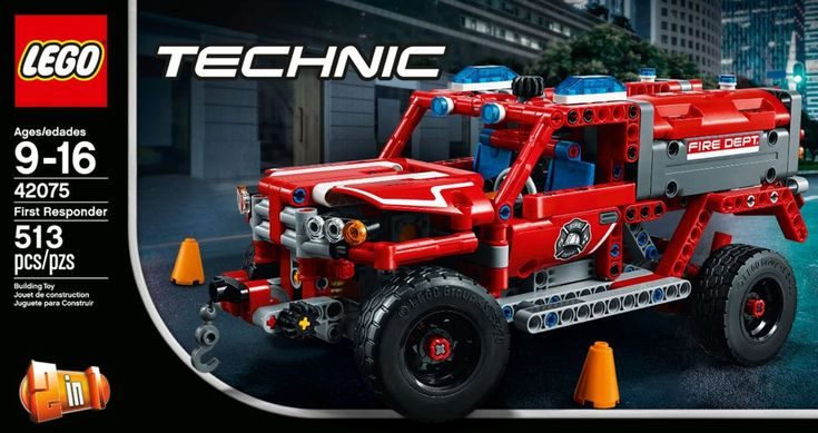 Three Generations Cool Lego Sports Coupe Lego