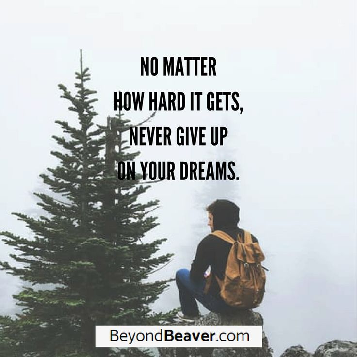 Your way to success might be bumpy and hard but just keep going. Trust that you will reach your dreams. #motivaton #business #success