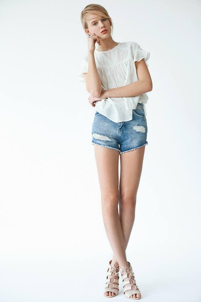 Eli / HERIETT models