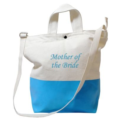 ad Love this! Perfect gift for a Mother of the Bride! #handbags #weddings