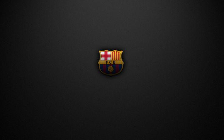 Soccer team logo Wallpaper Backgrounds | Спорт, стиль, футбольные клубы, знаки ...