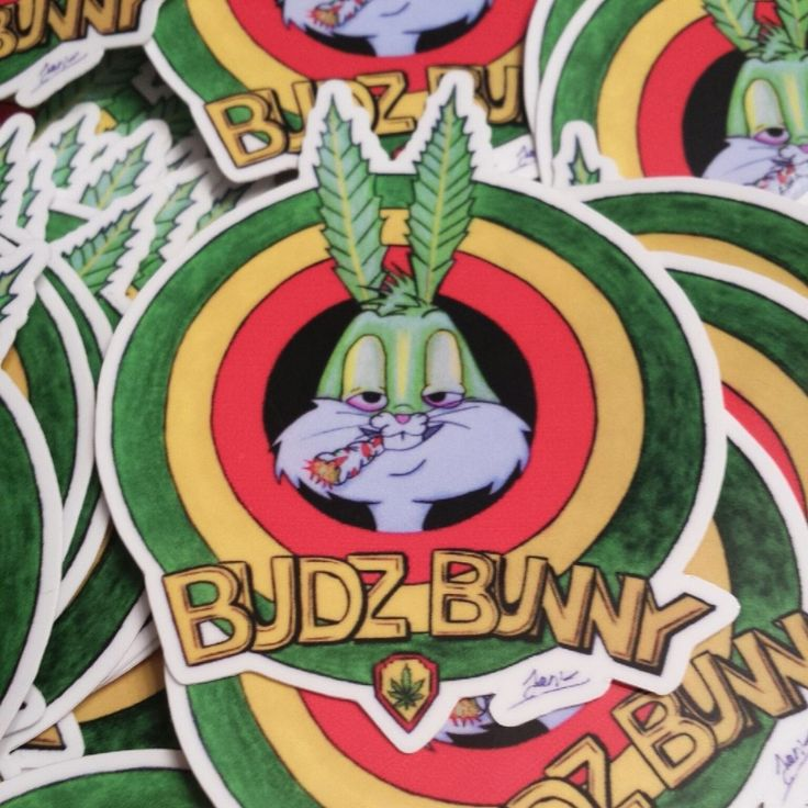 40ed3f04fc543e1ba94a61fd855a7594 weed pictures weed pics 169 best bugs bunny images on pinterest bugs bunny, bunnies and,Bugs Bunny Conductor Meme